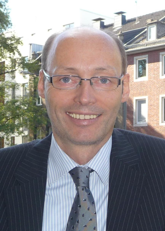 Manfred Zaunbrecher