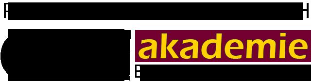 Logo QM Akademie