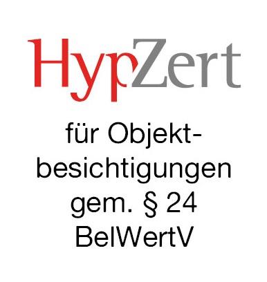 Logo HypZert